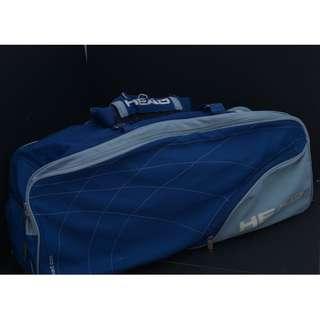 Head Tennis / Tenis Racket / Racquet / Raket Bag