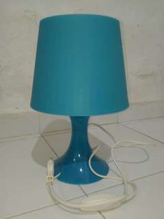 IKEA Table Lamp