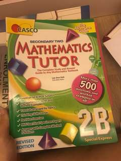 🚚 Mathematics Tutor