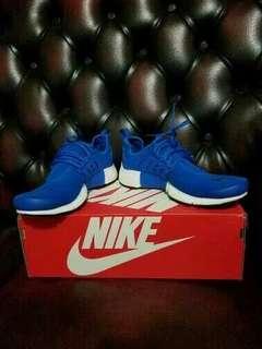 Nike presto Originals100%