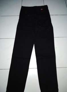 Celana Dickies Ori Old Series