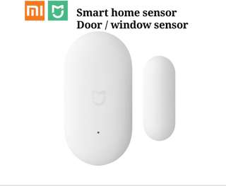 Xiaomi Mijia Window Door Sensor