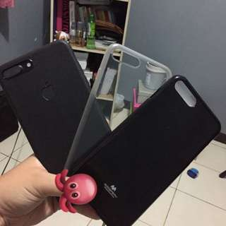 100rb dpt 3 softcase!