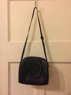 Sportsgirl shoulder bag