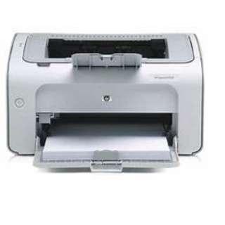 全新不含碳粉 HP LaserJet P1005 雷射印表機 HP LaserJet P1006 HP 35A碳粉匣