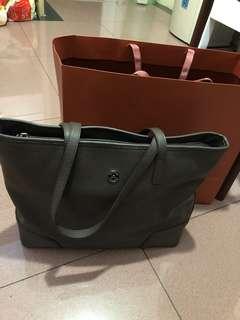 Full Leather - Oroton