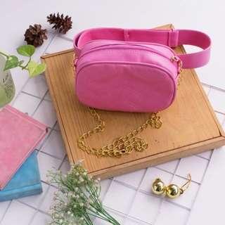 Safa 2in1 waist bag