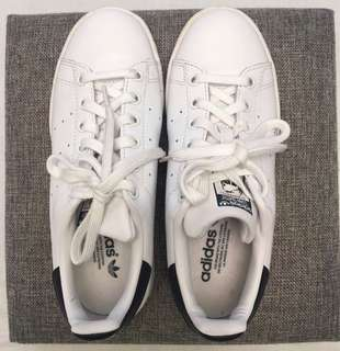 Stan Smith Shoes for men /used once