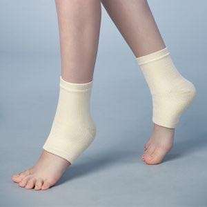 🚚 NEW Ankle Support (1 Pair/Pk) Neoron Ion