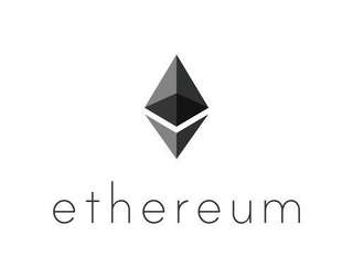 🚚 Selling Bitcoin Ethereum & other cryptocurrency