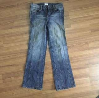 [NEW] Topshop Moto Jeans (W28 | L30)