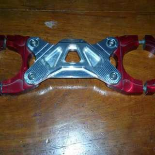 Stabilizer For CBR150