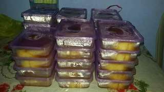 SPECIAL LECHE FLAN