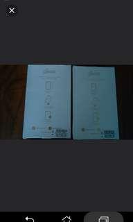 Sonix iphone6/6s case last item.orig po galing US
