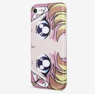 Sailor Moon Soft Case (Pre-Order)