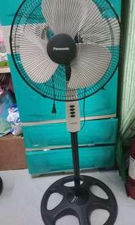 Electricfan panasonic orig