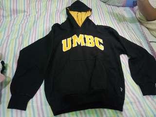 Pre-loved hoodie
