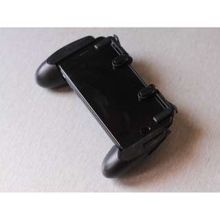 Gamepad Handle with L1 R1 controller for PUBG