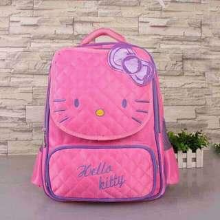Kids backpack