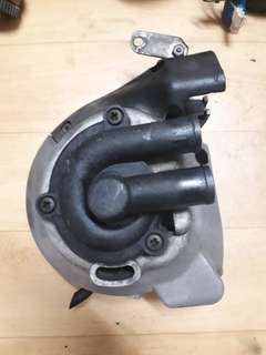 gilera/piaggio 4t waterpump