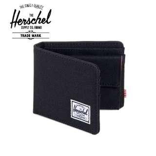 Herschel Coin Wallet