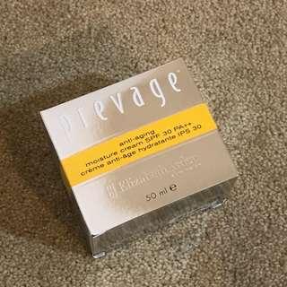 PREVAGE Anti-aging Day Moisture Cream SPF 30