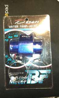 水三通 30mm