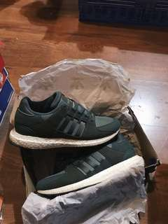 Adidas Equipment / EQT Ultra Boost ORIGINAL MULUS