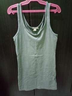 Forever 21 bodycon dress-original