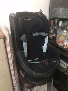 Maxi-Cosi baby car seat - tobi
