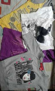 All About Shirts 2