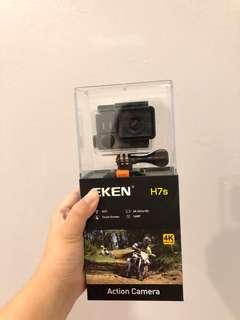 Original Eken H7s