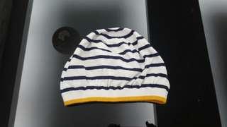 Baby Gap Hat (12-24months)