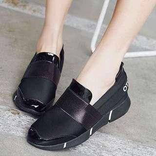 🌼Korean Shoes