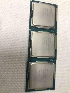 Intel Core i5-3470 3.20GHz