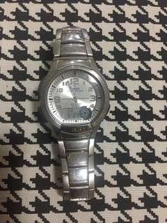 Jam Casio - Casio Watches