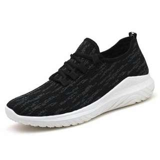 🌼Mens Shoes