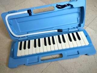 Yamaha Pianica PD32D