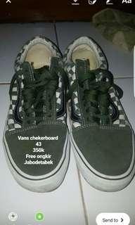 Jual Sepatu Pria Preloved Murah Terlengkap   Branded  3794a75ea4