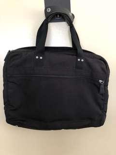 "Esprit Laptop Bag 15"""