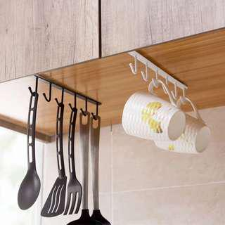(INSTOCKS) Kitchen Tools Hanger