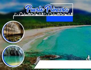 DOMESTIC ALL-IN PROMO PACKAGE via CEBU