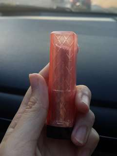 Peach Parfait Lip Butter - Revlon Colorburst