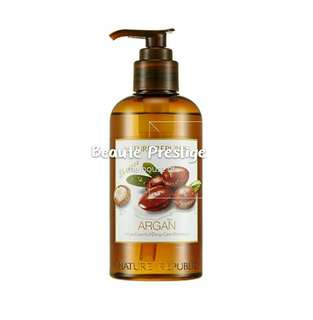 Argan Deep Care Shampoo