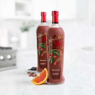🚚 BN Young Living Ningxia Red 750ml