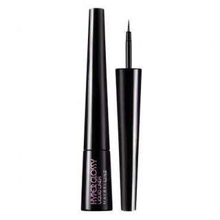 Hyper glossy liquid liner from Maybelline