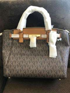 Authentic Michael Kors Bags from US