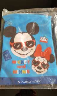 Kids Drawstring Bag from Cathay Business (New)