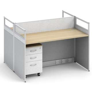 Partition Workstation Divider - Office Furniture