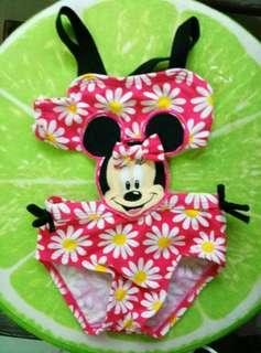 Disney Baby Swimwear